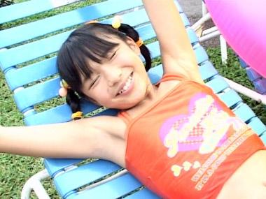 nkk_yamanaka_00023.jpg
