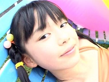 nkk_yamanaka_00024.jpg