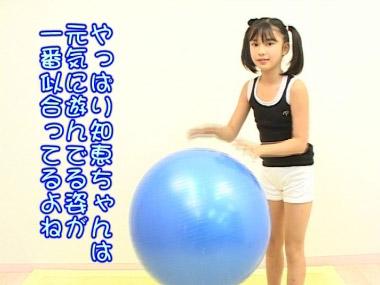 nkk_yamanaka_00056.jpg