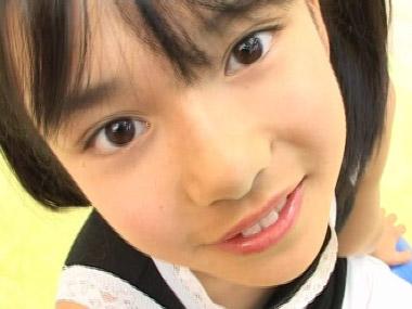 nkk_yamanaka_00057.jpg
