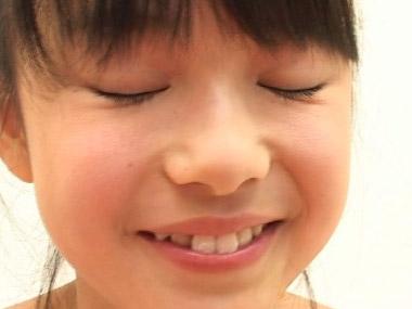 nkk_yamanaka_00066.jpg