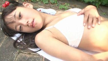 rkak_yamada_00011.jpg