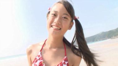 rkak_yamada_00013.jpg