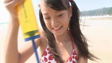 rkak_yamada_00015.jpg