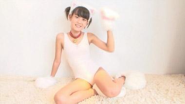 rkak_yamada_00024.jpg