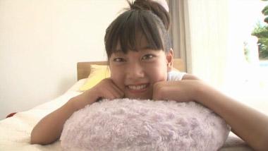 rkak_yamada_00060.jpg
