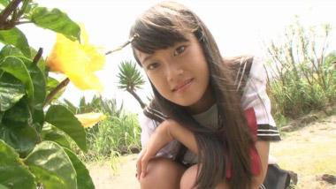 rkak_yamada_00067.jpg