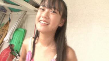 rkak_yamada_00072.jpg