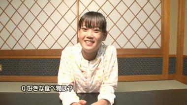rkak_yamada_00088.jpg