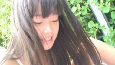 rkak_yamada_00090.jpg