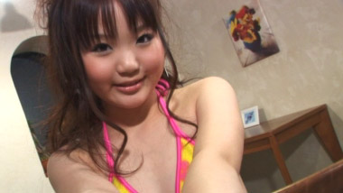 sana_ccr_00042.jpg