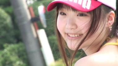 sana_ccr_00117.jpg