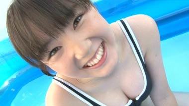 seina_sisyunki_00084.jpg