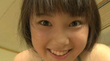 seina_sisyunki_00111.jpg