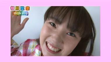 seina_sisyunki_00134.jpg