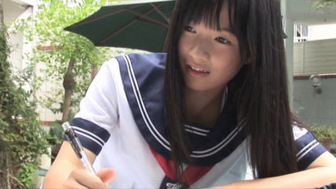 sisyunki_haruka_00003.jpg