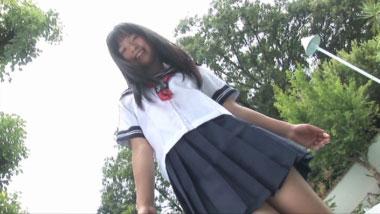 sisyunki_haruka_00006.jpg
