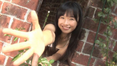 sisyunki_haruka_00043.jpg