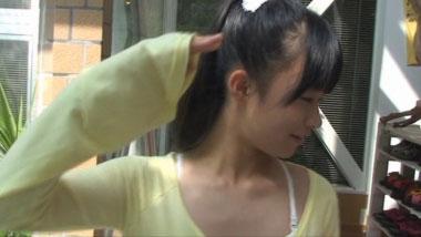 sisyunki_haruka_00078.jpg
