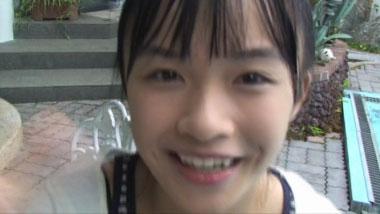 sisyunki_haruka_00082.jpg
