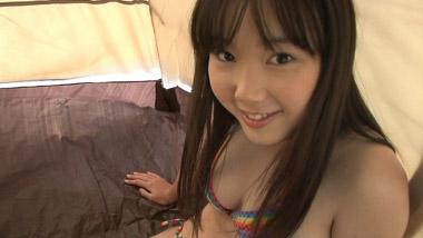 sna_5cm_00024.jpg