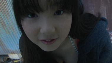 sna_5cm_00112.jpg