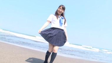 sugaya_suna_00001.jpg