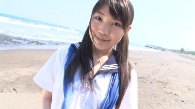 sugaya_suna_00003.jpg