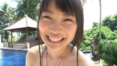 sugaya_suna_00043.jpg