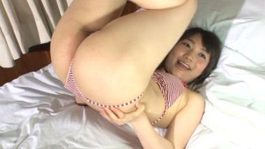 sugaya_suna_00059.jpg