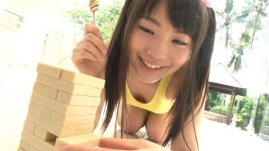 sugaya_suna_00073.jpg