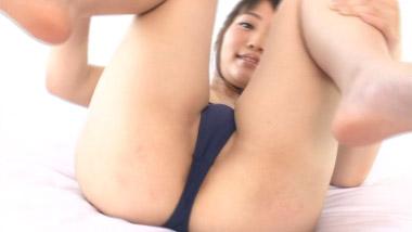 sugaya_suna_00084.jpg