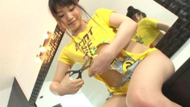 sugaya_suna_00097.jpg