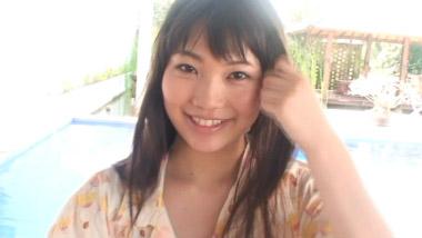 sugaya_suna_00110.jpg