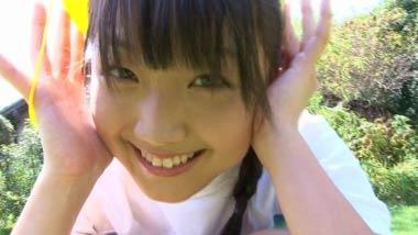 sukusukuzukku_00048.jpg