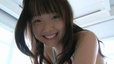 sukusukuzukku_00102.jpg