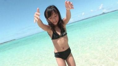 sweetidol_haruno_00007.jpg