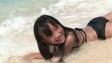 sweetidol_haruno_00010.jpg