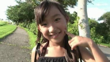 sweetidol_haruno_00014.jpg
