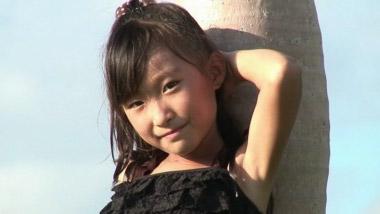 sweetidol_haruno_00016.jpg