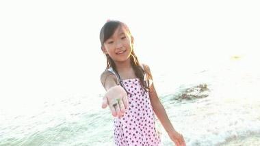 sweetidol_haruno_00022.jpg