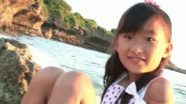 sweetidol_haruno_00023.jpg