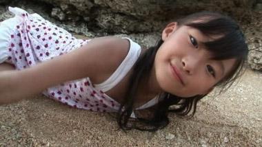 sweetidol_haruno_00027.jpg