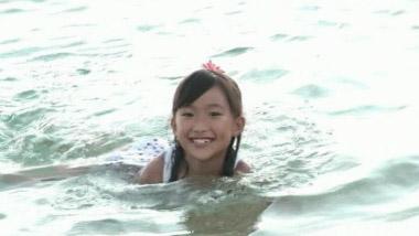 sweetidol_haruno_00029.jpg