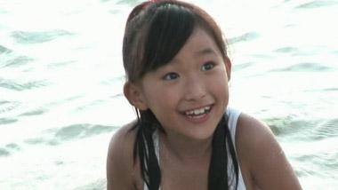 sweetidol_haruno_00030.jpg