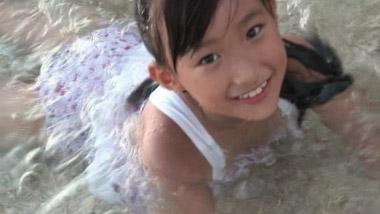 sweetidol_haruno_00033.jpg