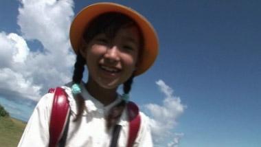 sweetidol_haruno_00069.jpg