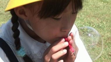 sweetidol_haruno_00072.jpg
