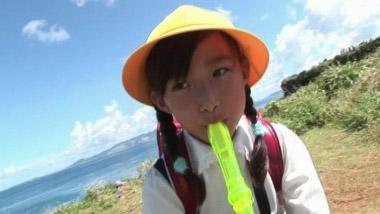 sweetidol_haruno_00073.jpg