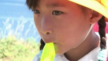 sweetidol_haruno_00075.jpg